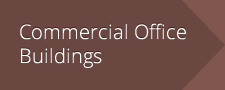 Commercial Office Buildings