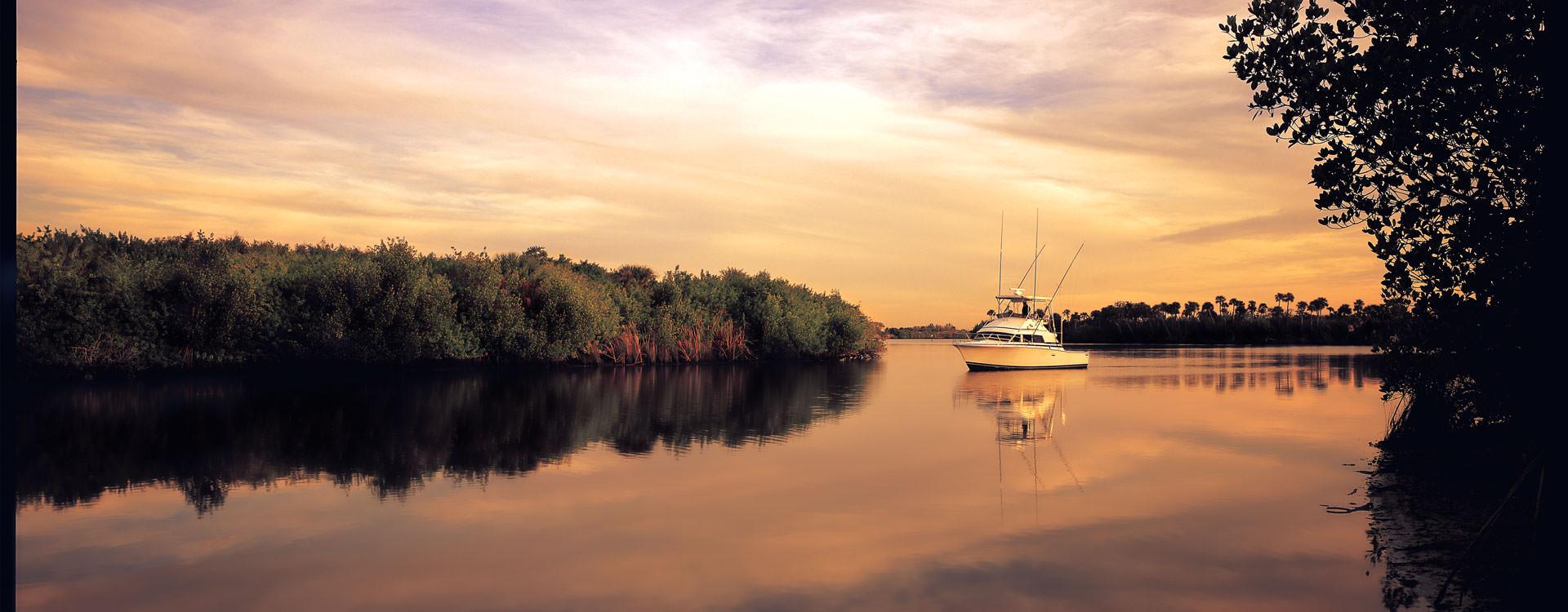 homeSlider_boat