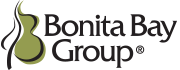 Bonita Bay Group