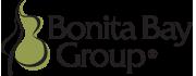 Bonita Bay Group