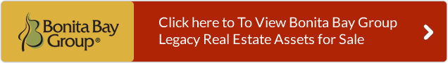 Bonita Bay Group Land Assets